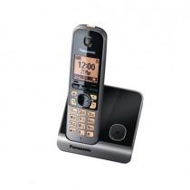 Panasonic DECT Cordless Telephone - KXTG6711