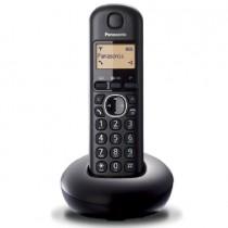 Panasonic Cordless Phone - KX-TGB210