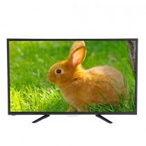 Campomatic 25 inch LED HD TV - LED25SIH