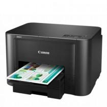 Canon, MAXIFY IB4140 Printer, scanner, Black