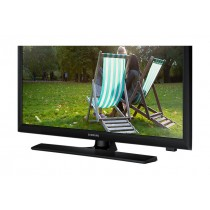 Samsung 24 inch TV Monitor with superior built-in speakers
