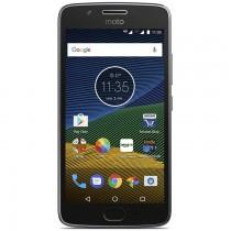 Lenovo, Motorola Moto, XT1676  G5 Dual Sim, 16GB, 3GB RAM, 4G LTE, Grey/Gold