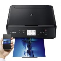 Canon, Printer Pixma, TS5040, Scanner A4
