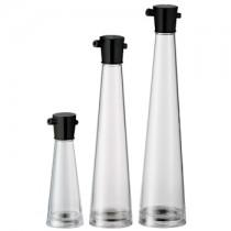 Kuo Yu - Large Oil & Vinegar Bottle