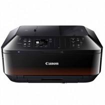 Canon, Printer Pixma MX924, scanner A4