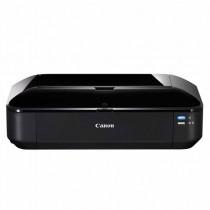 Canon, PIXMA IX6840 Printer, A3
