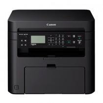 Canon, i-SENSYS MF232W Printer, scanner