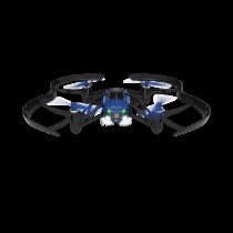 Parrot Airborne Night MiniDrone Maclane - PF723101AH