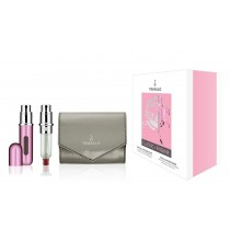 Travalo Mother's day set - Avaialble in 2 colors