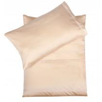 Ponti Home ,Blossom ,Duvet Set ,120X100 cm