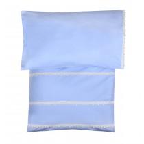 Ponti Home ,Bluebell,Duvet Set ,120X100 cm