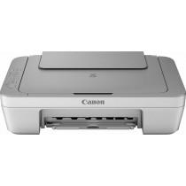 Canon Printer Pixma MG2540 All in one, White