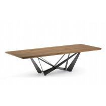 Home City, Rectangular Dining Table 240 x 100 cm