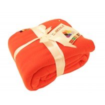 Mora, Artica  577 Blanket ,One Blanket ,Different Colors Available