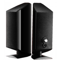 Conqueror Speaker Stereo with USB - M2009