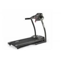Conqueror Foldable Walking Treadmill - SP11