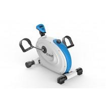 Loctek Pedal Exerciser - F207U