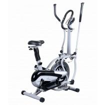 Conqueror Exercise Bike - SP7