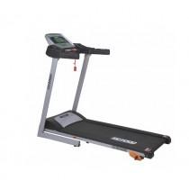 Conqueror Foldable Walking Treadmill - SP9