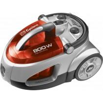 Sencor, Vacuum cleaner vacuum, 1800W,  Red - SVC730RD