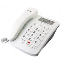 Westinghouse Trimline Corded Telephone - 315