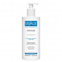 Uriage Xemose Emollient Milk, 400 ml