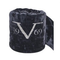 V1969, Velluto Solano, 220x240 cm, Blanket