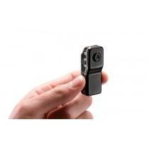Nano Voice Recorders with Camera with Optional SD Card, voicerecord
