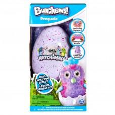 Bunchems, Hatchimals Theme Kit