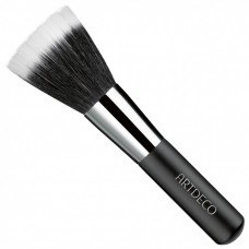 Artdeco All In One Brush