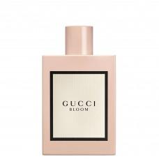 Gucci Bloom, Eau De Parfum