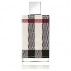 Burberry London, Eau De Parfum