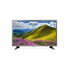 LG 32 inch Flat LED HD TV - 32LJ520U