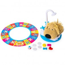 Spin Master, Soggy Doggy Playset