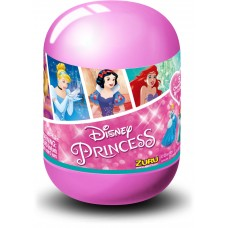Disney Princess Capsules