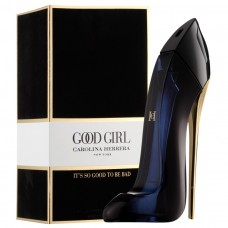 Carolina Herrera  Good Girl, Eau De Parfum 50ML