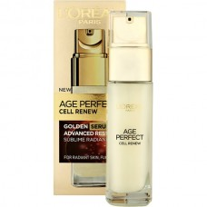 L'Oreal Dermo Expertise Age Perfect Cell Renew Serum 30ml