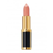 L'Oreal The Couture Color Riche Lipstick By Balmain - Available in different colors