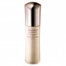 Shiseido Benefiance WrinkleResist24 Day Emulsion SPF15 75ml