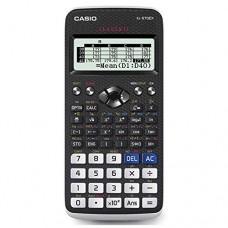 Casio FX-570EX Scientific Calculator, GENUINE