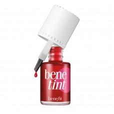 Benefit, Benetint Cheek & Lip Stain