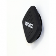 Iconz Magnetic Car Mount For All Smartphones