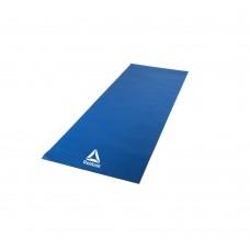 Reebok Yoga Mat