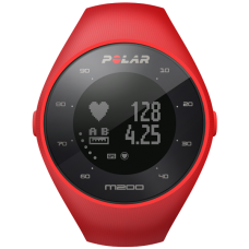 Polar M200 Fitness Monitor Wrist Strap