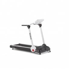 Reebok Fitness I-RUN 3.0 Treadmill