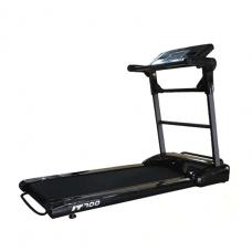 SpiritMotorized Treadmill - IT700