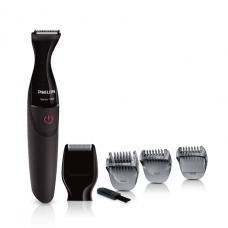 Philips, Male Beard Trimmer - MG1100/16