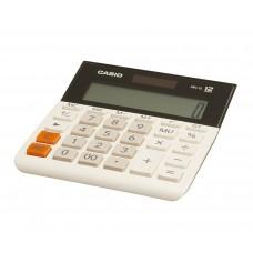 Casio MH-12 Calculator