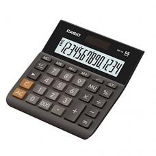 Casio MH-14 Scientific Calculator, GENUINE