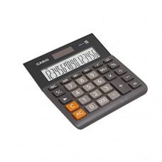 Casio MH-16 Scientific Calculator, GENUINE